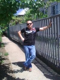 Валерий Фёдоров, 11 июля , id182715648