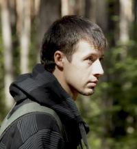 Иван Авдеенко