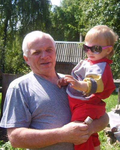 Владимир Скоров, 8 октября , Санкт-Петербург, id199321135