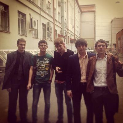 Ruslan Tulendinov, 15 июля , Тюмень, id114631395