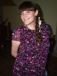 Жанна Дюкарева