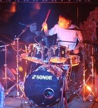Роман Баров, 1 июня 1993, Гусев, id16799674