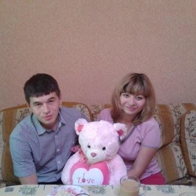 Айгуля Асфандиярова, 22 февраля , Нижневартовск, id65946903