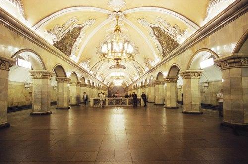 смотреть фильм московская борзая 2015