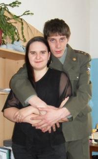 Евген Скоробогатов, 4 ноября 1992, Ялуторовск, id169259731