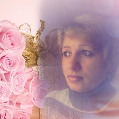 Людмила Липко, 24 марта 1971, Хмельницкий, id167972057