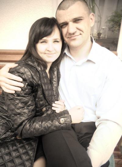 Вікторія Солонинка, 25 августа , Тернополь, id118458117