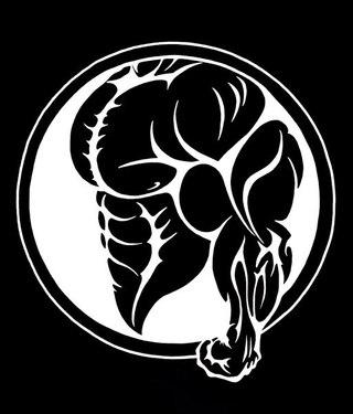 street workout логотип: