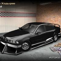 Максим Ходырев, 16 января 1983, Калинковичи, id187848657