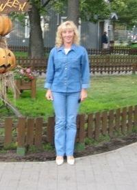Мария Захарова, 22 декабря , Санкт-Петербург, id93824691