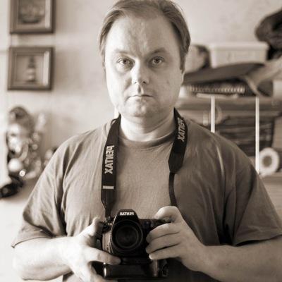 Александр Тимофеев, 2 июня 1972, Санкт-Петербург, id11023753