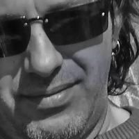 Marcos Viana, 11 июля 1975, Вышний Волочек, id33446924