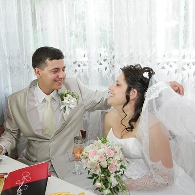 Кристина Арутюнян, 12 мая , Волгоград, id61438015