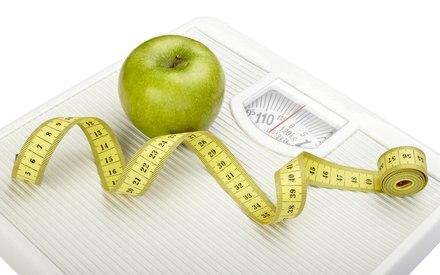 диета на 3 недели на 15 кг