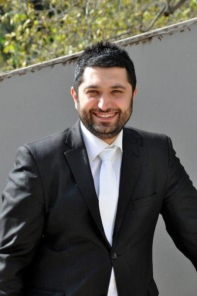 Gefunden zu fatih karadag auf http vk com
