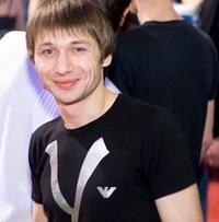 Дмитрий Бутко, 29 ноября 1982, Омск, id32006289