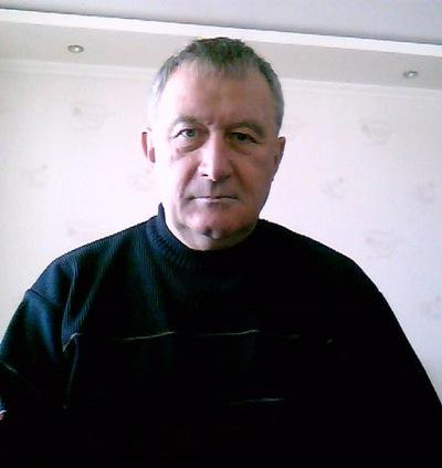 Вова Васильев, 11 ноября , Южный, id227038290