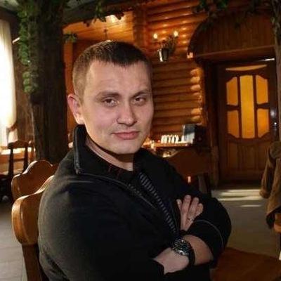 Игорь Горисюк, 30 сентября , Москва, id3025479