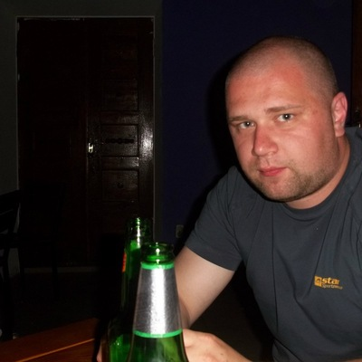 Александр Майский, 14 мая 1986, Кировоград, id26155865