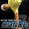 SYTYCD.RU: So You Think You Can Dance Russia