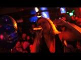 DJ Pago Promo / Юля Паго промо