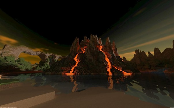 Shaders vulkan