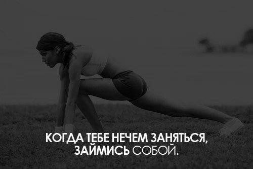 http://cs317321.vk.me/v317321101/f02/nwGEJ4h8D_w.jpg