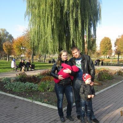 Олька Иванова, 3 июля , Калининград, id86108917
