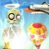 Зомби Ферма почти Официальный сайт!