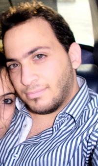 Muhammad Samman, 1 января , Уфа, id175043775