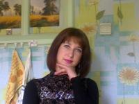 Олюшка Дёмкина, 13 июля 1989, Дзержинск, id186018242