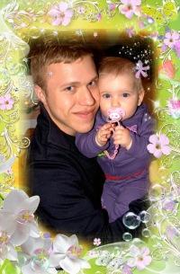 Валентина Попова, 25 ноября , Москва, id80276312