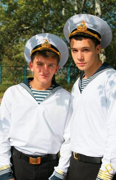Stas Fedushenko, 28 июля , Мариуполь, id123406168