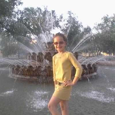 София Мирзоева, 25 марта , Оренбург, id224082281