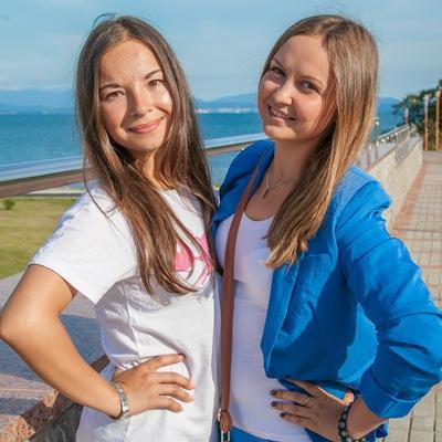 Александра Исакова, 10 апреля , Салават, id8848390