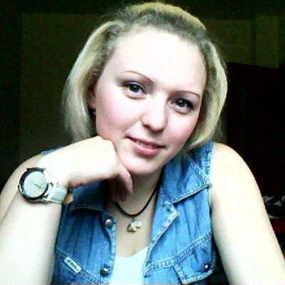 Марина Галашова, 20 августа 1993, Каменск-Уральский, id187162415