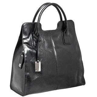живанши сумки женские