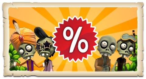 .com/zombie-info/