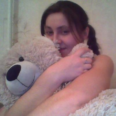 Наталья Михайленко-Агеева, 1 марта 1988, Ижевск, id138022512