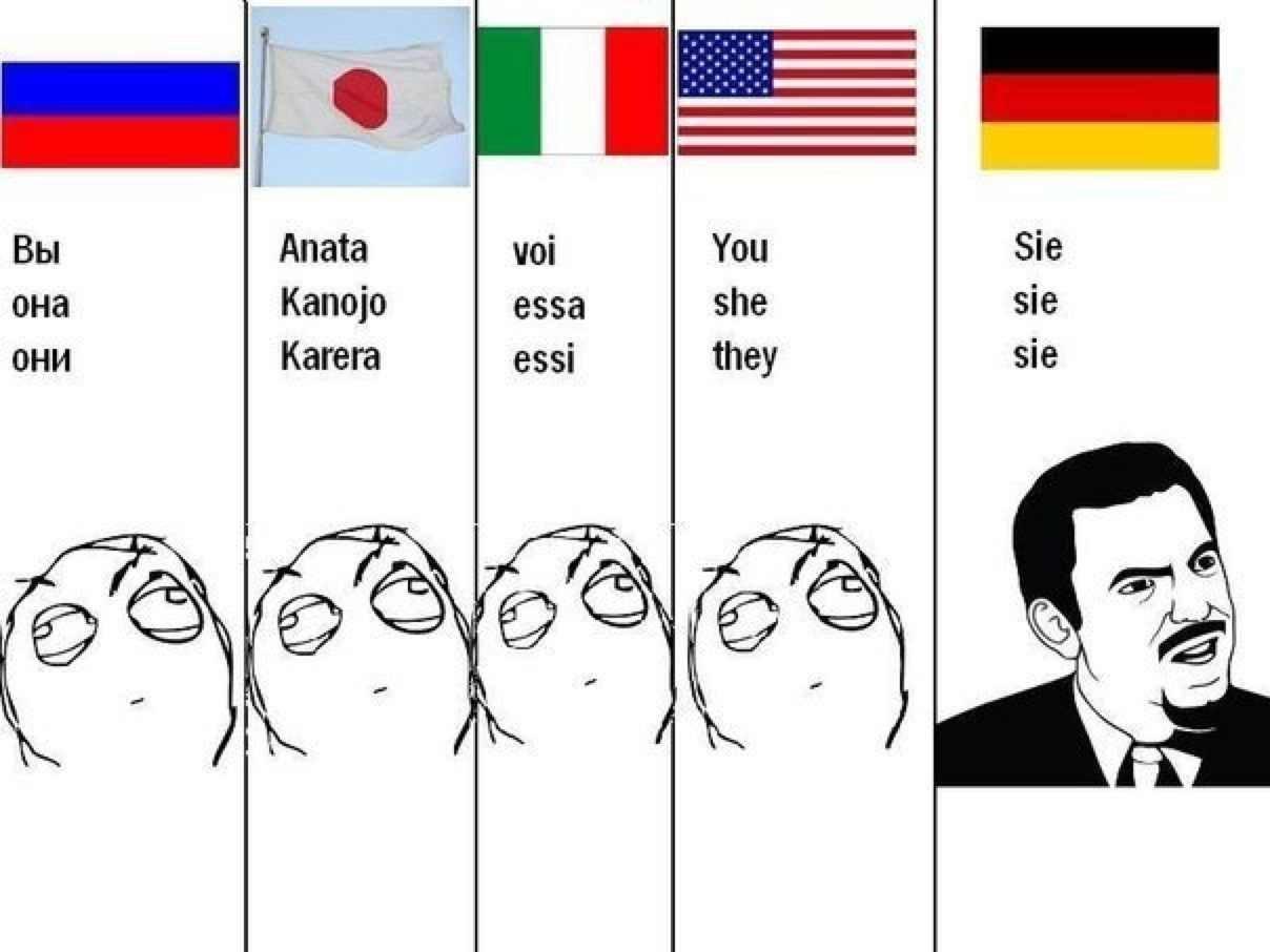 Надписью, картинки на немецком языке смешные