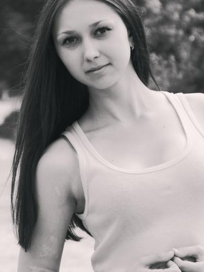 Даша Соколянская, 1 февраля , Краснодар, id139030542