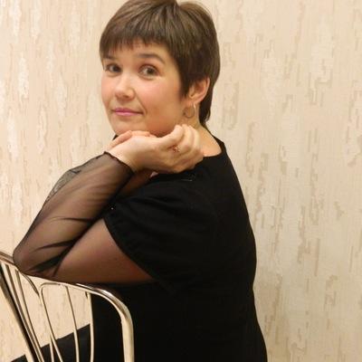 Оксана Канарейкина, 13 апреля , Вышний Волочек, id193453555