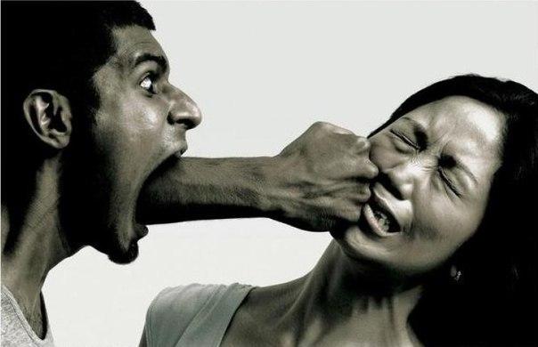 Kadına Yönelik Şiddet İçerikli Haberlerde Erkeklik Algısı Var
