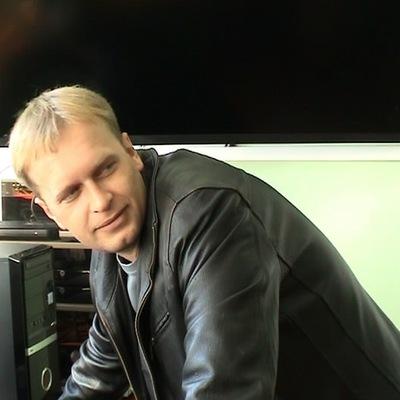 Сергей Федорко, Берегомет, id172403761