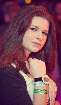 Людмила Геннадъевна, 7 октября , Брянск, id82335808