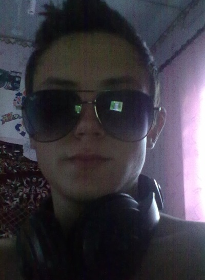 Krendel Kostuychenko, 18 августа , Одесса, id223890835
