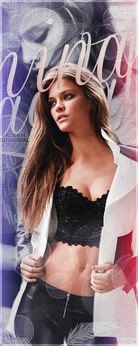 Nina Agdal/ნინა აგდალი DdEjmN_dwT0