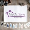 Magic Style - дизайн интерьера в Выксе