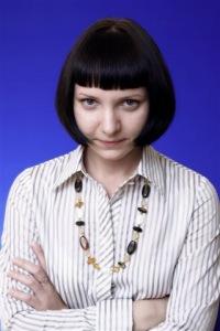 Татьяна Тарасова, 2 ноября , Тюмень, id84782378