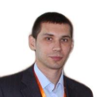 Constantine Podkovka